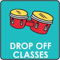 drop-off-classes