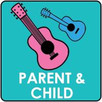 parent-child-music-classes
