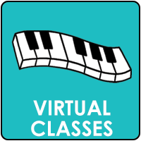 virtual-music-classes